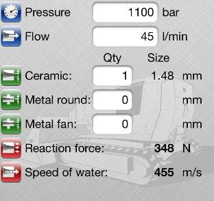 1100-bar-45-litres