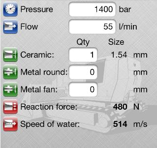 1400-bar-55-litres
