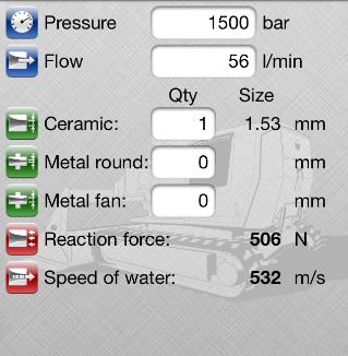 1500-bar-56-litres