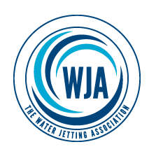 water jetting association member