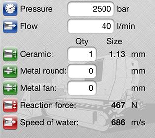 40-litres-per-minute
