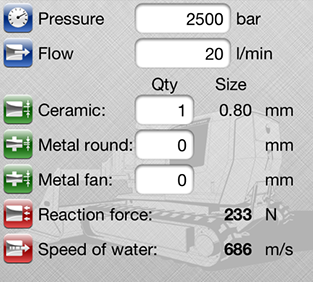 speed-of-water-686