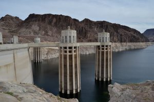 water-jetting-for-Hydropower-Plants