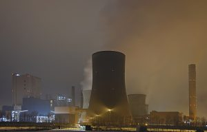 water-jetting-for-nuclear-power