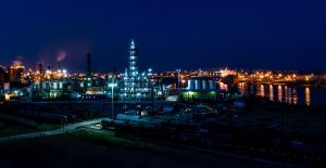 water-jetting-for-petrochemical-plants