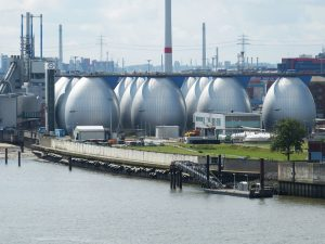 water-jetting-for-wastewater-plants