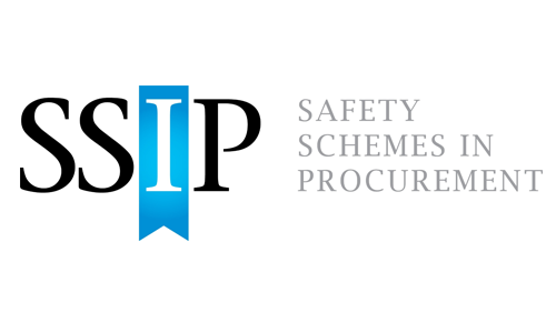 Eliminating Bureaucracy of the Pre-Qualification Questionnaire with SSIP Accreditation