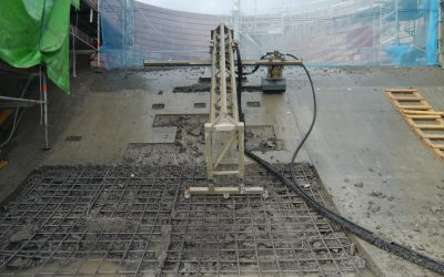 Choosing the Right Water Jetting Equipment