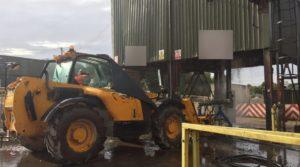 safer-method-industrial-hopper-cleaning